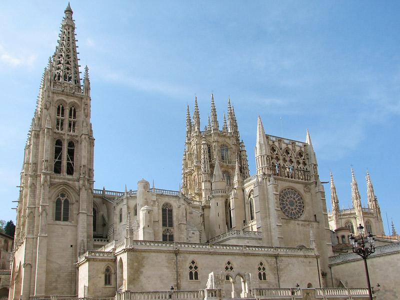 Spain_2006-04-23_0231_Burgos