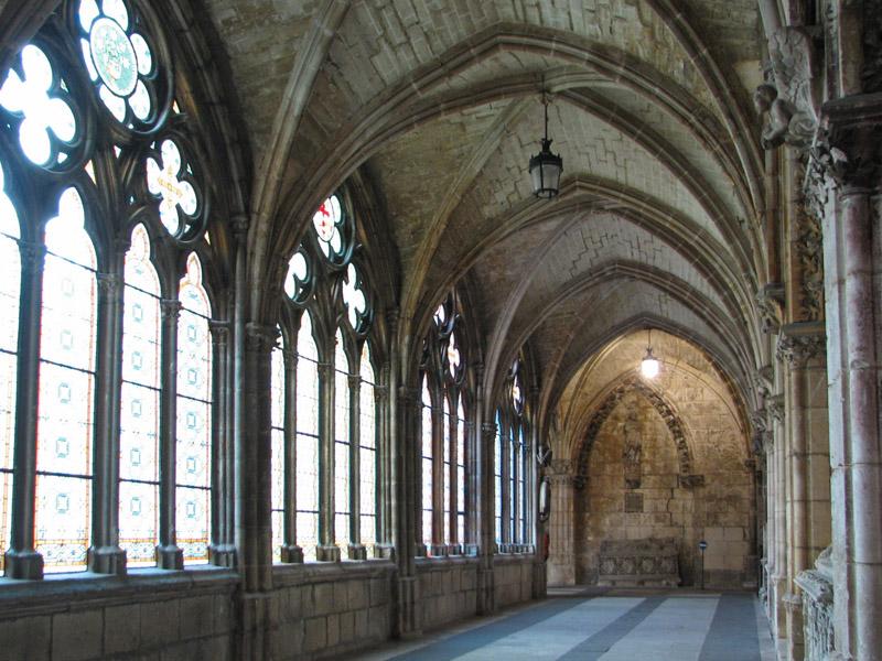 Spain_2006-04-23_0266_Burgos